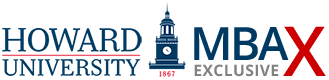 MBA Exclusive